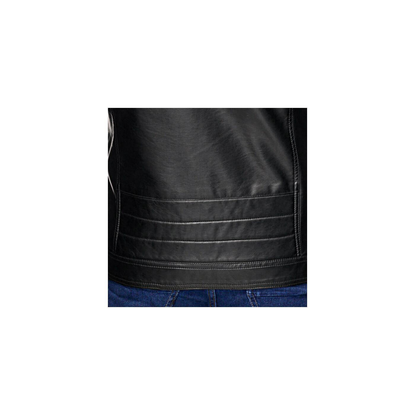 Lederjacken Kunstlederjacken : Großhandel Sweater & Tasche