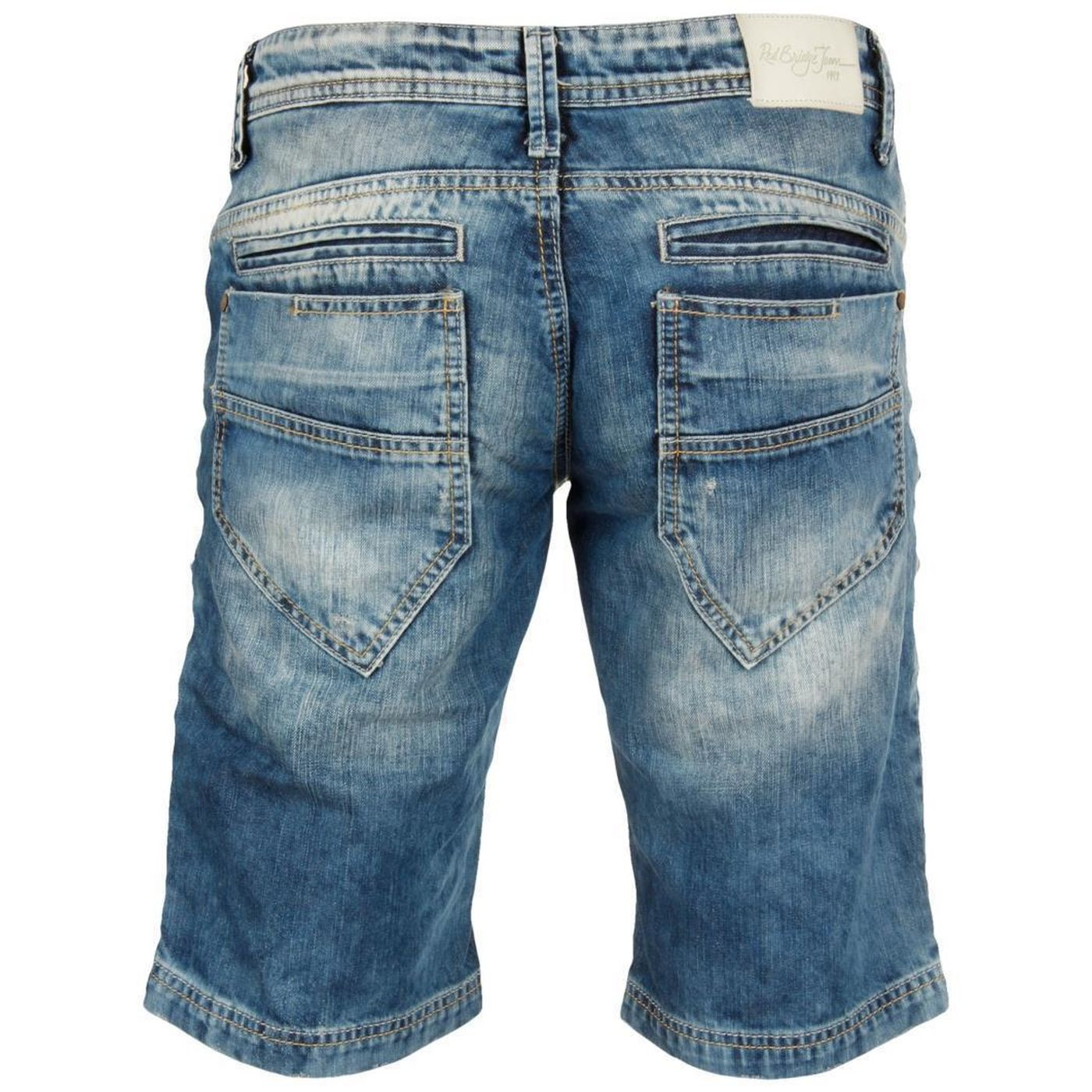 149d34f6511f92 r-31151-denim_red-bridge-herren-keep-back-jeans-shorts-kurze -hose-blau-r-31151~2.jpg