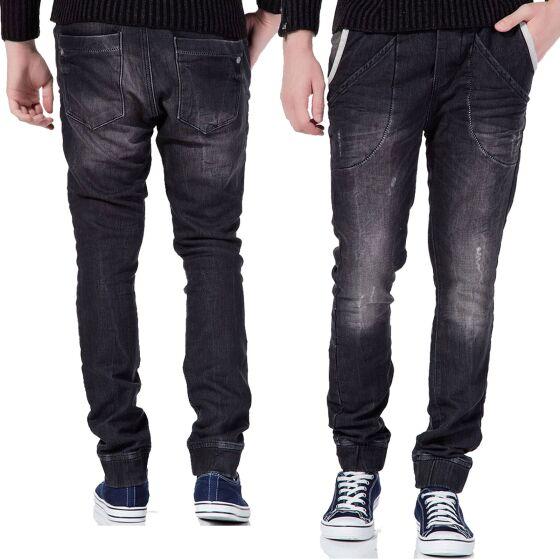 f899757a9ebde Jeans - Redbridge - Offizieller Online Shop Deutschland | Redbridgeje