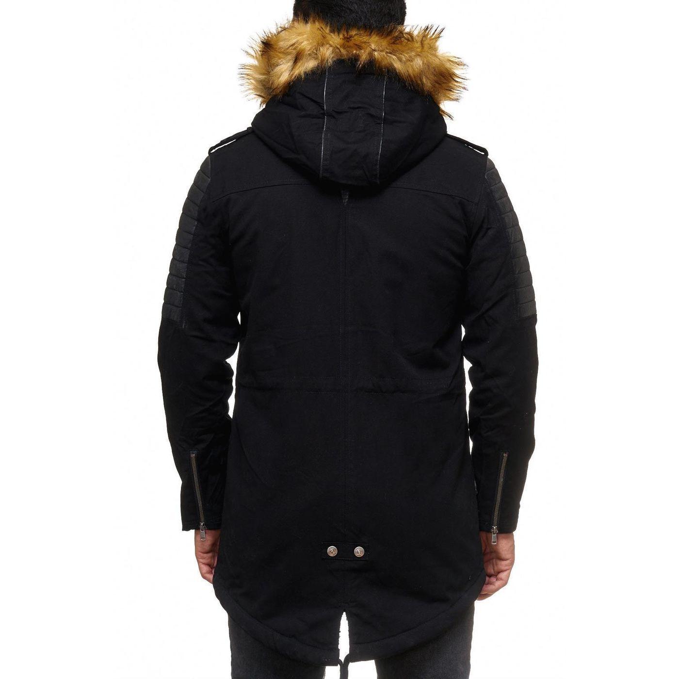 Produkt Produkt Herren Herren Produkt Produkt Herren Winterjacke Winterjacke Produkt Herren Winterjacke Produkt Herren Winterjacke Winterjacke OXTZulwPki