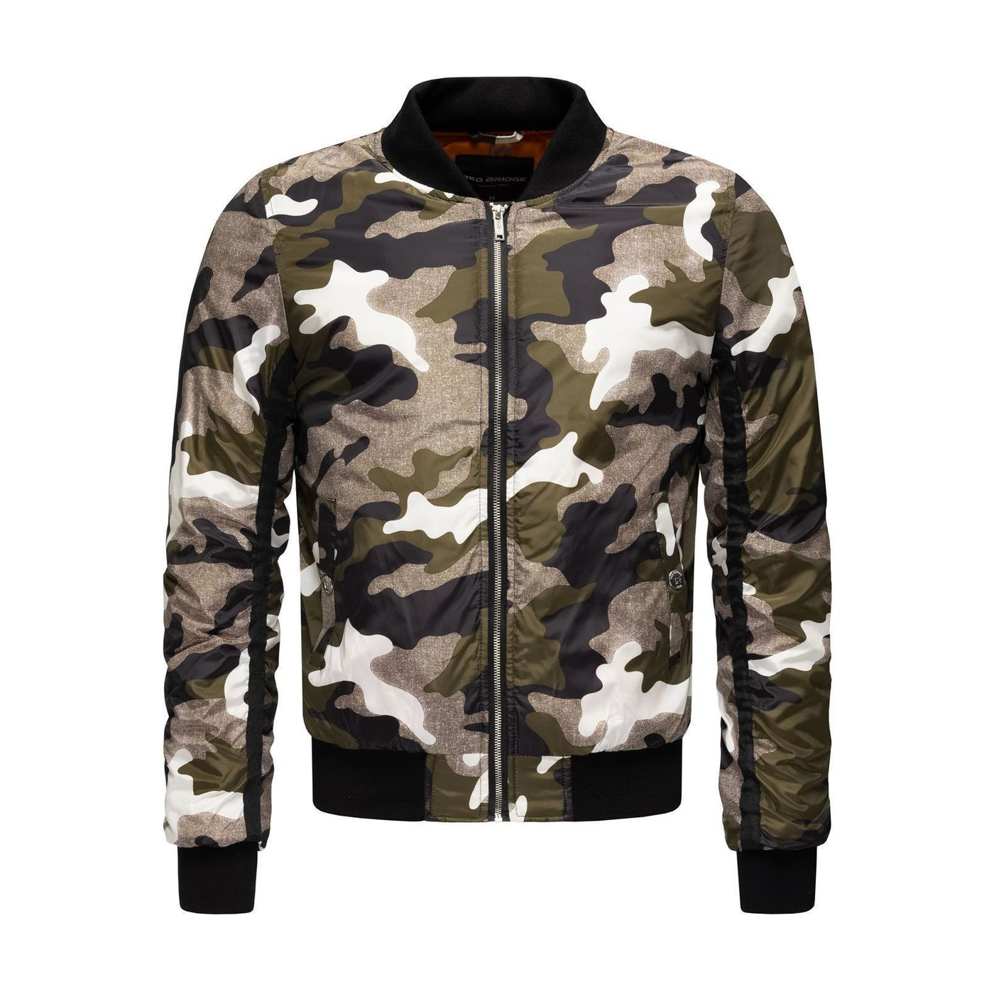 Camouflage Camouflage Herren Herren Jacke Jacke Camouflage Jacke Herren Herren Camouflage Herren Camouflage Jacke DHYEIW29
