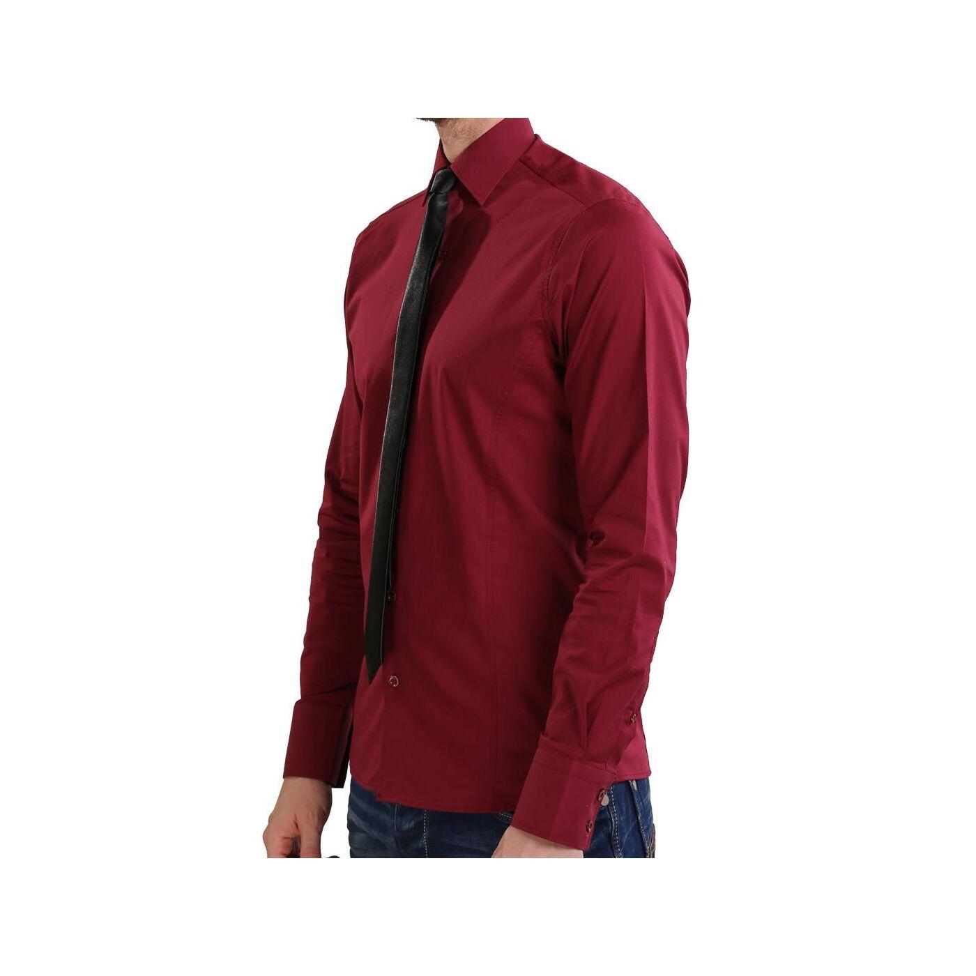 buy popular 20c74 68b96 redbridgejeans.de