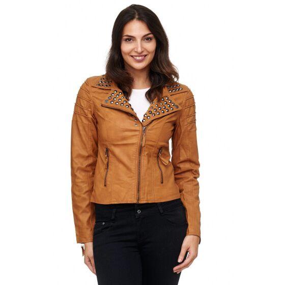 Damen Redbridge Offizieller Online Shop Deutschland