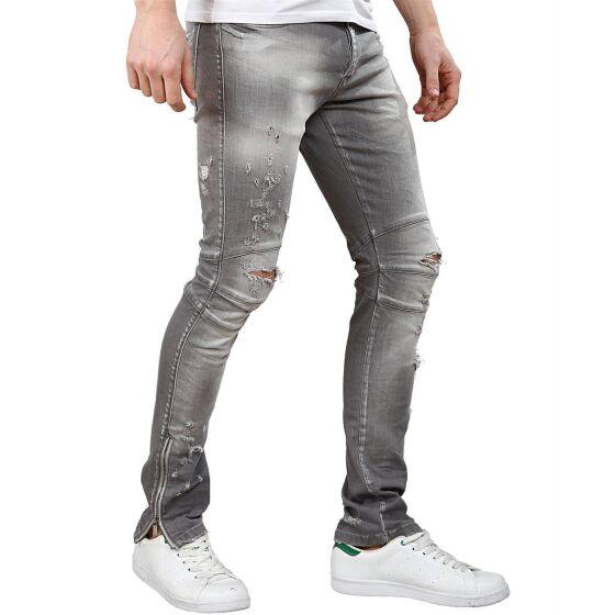 Jeans hose online kaufen
