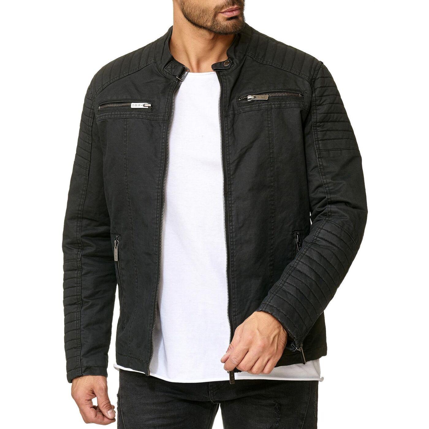 Jacken für Herren | Zalando