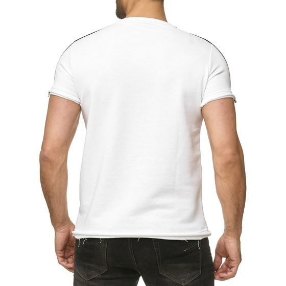 Red Bridge Herren T-Shirt Chill Bill
