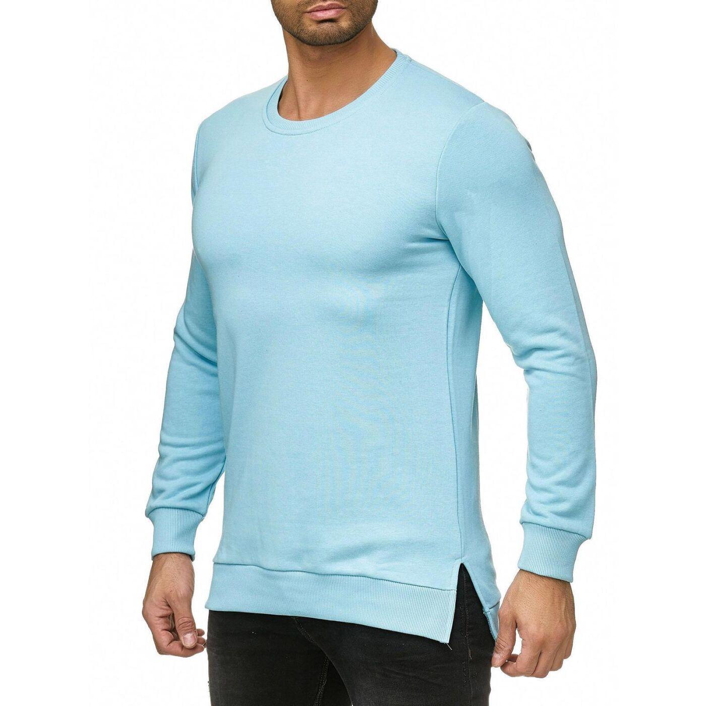 Herren Pullover Herren Pullover Herren Swaetshirt Gebraucht