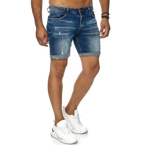 Shorts im RedBridge Onlineshop Redbridge Offizieller