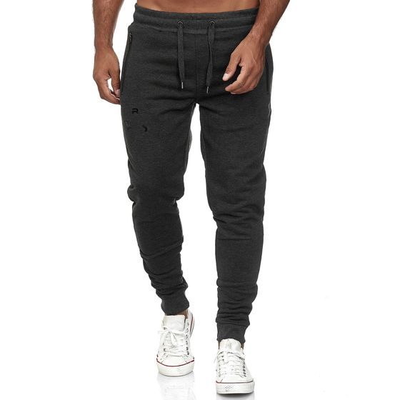 Red Bridge Mens Joggers Jogger Pants Sweatpants R-B-J