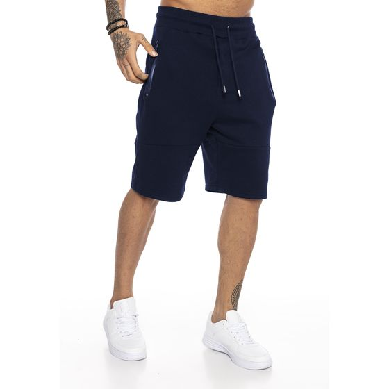 Red Bridge Herren Shorts Kurze Hose