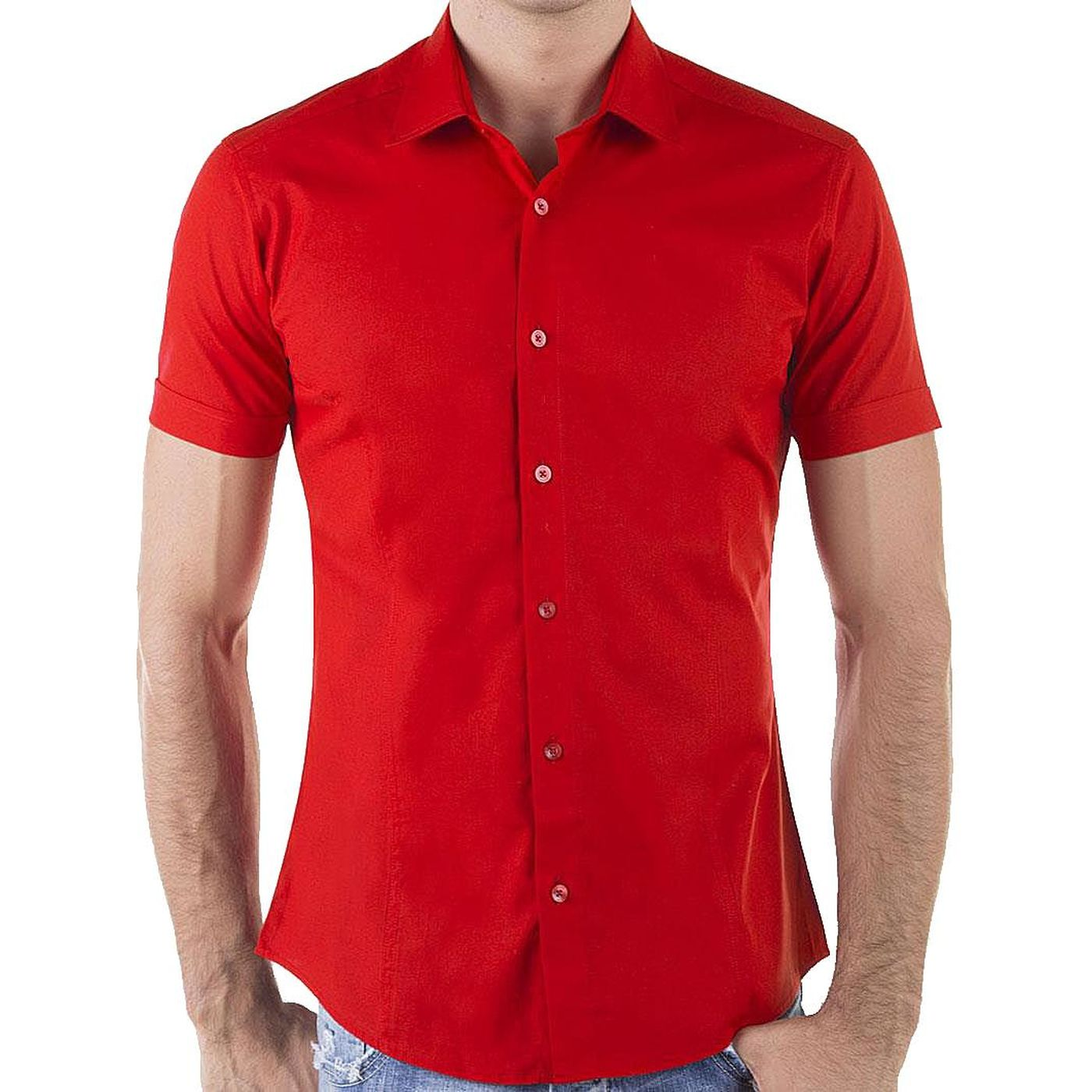 buy popular e6c52 625b2 redbridgejeans.de