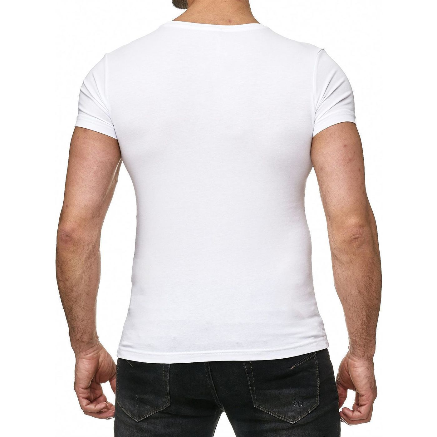 T shirts & Tops for Men