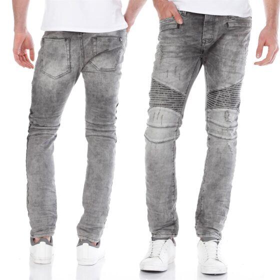 jeans herren skinny