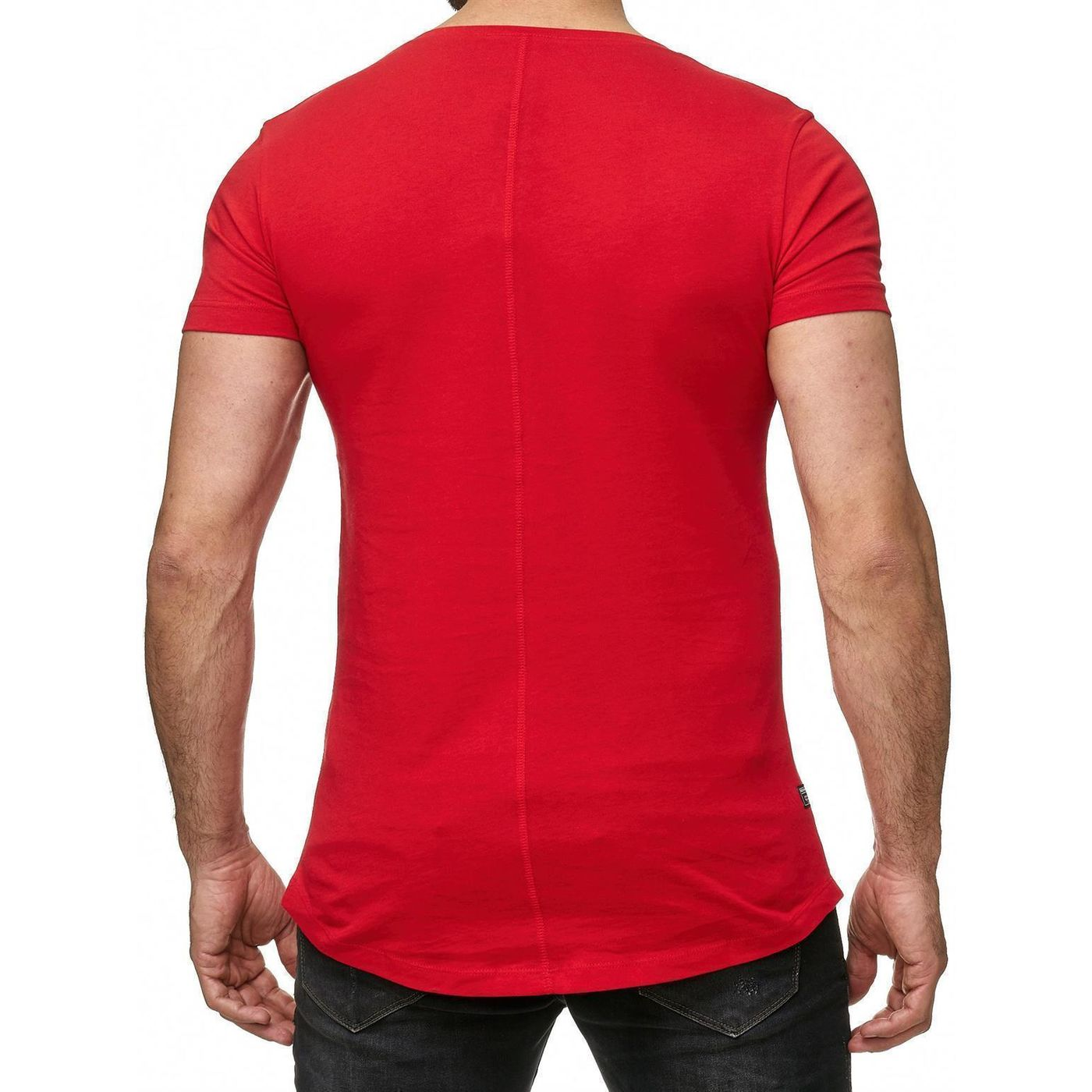 Find great deals on eBay for red oversized shirt/dress. Shop with confidence.