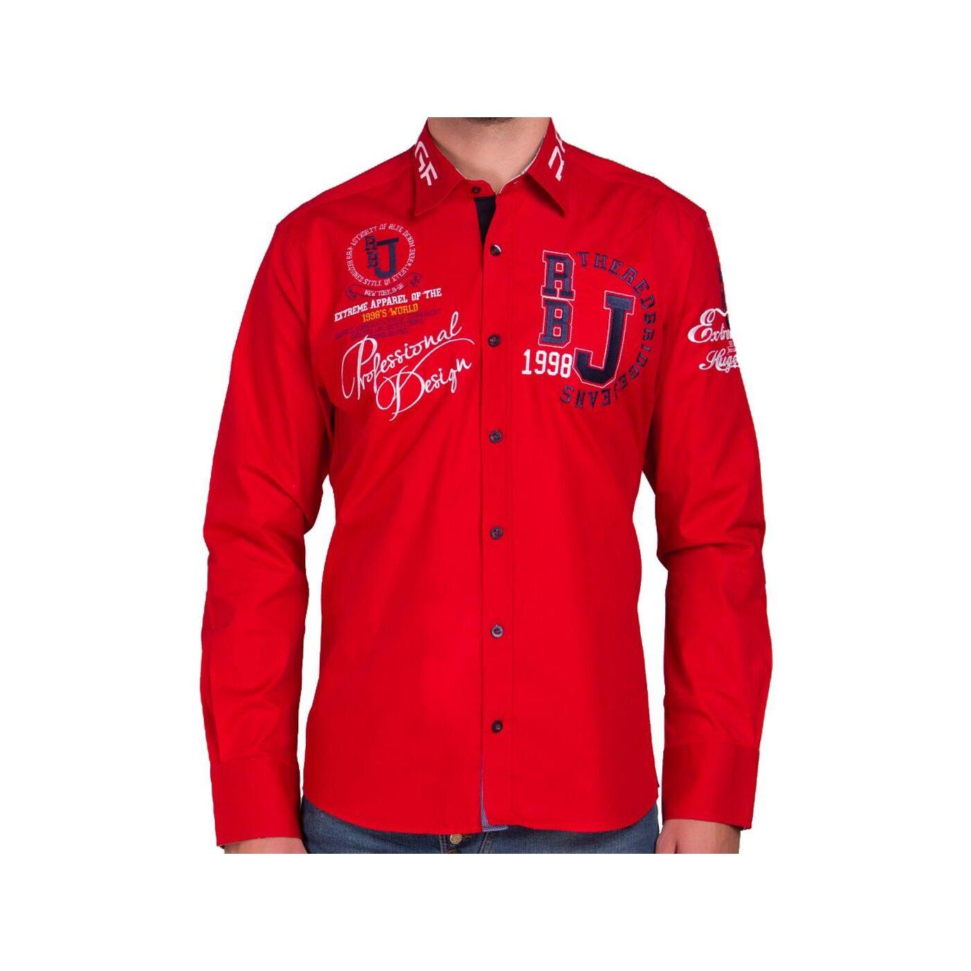 buy popular 9a458 4a840 redbridgejeans.de